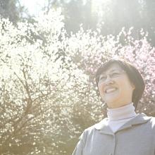 【プレイバック2013】梅花酵母の発見秘話01